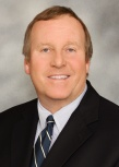 Mortgage Loan Officer Bradstreet Smith