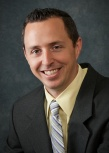 Mortgage Loan Officer Chris Wright