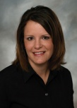 Mortgage Loan Officer Devin A. Fitzgerald