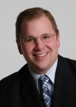 Mortgage Branch Manager Jason Froehlich