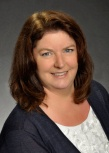 Mortgage Loan Officer Amy Loftus
