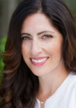 Mortgage Loan Officer Corinne Guerra