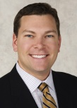 Mortgage Loan Officer Eric Nowik