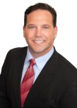 Mortgage Loan Officer Gian Ceretto