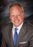 Mortgage Loan Officer Dave Lewis