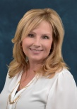 Mortgage Loan Officer Constance Gaughan