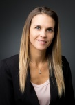 Mortgage Loan Officer Andrea Brost