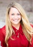 Mortgage Loan Officer Jessica Thompson