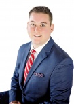 Mortgage Loan Officer Chris Crenshaw