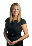 Mortgage Loan Officer Debra Smith