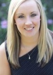Mortgage Loan Officer Ashley White