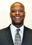 Mortgage Loan Officer Curt Willis
